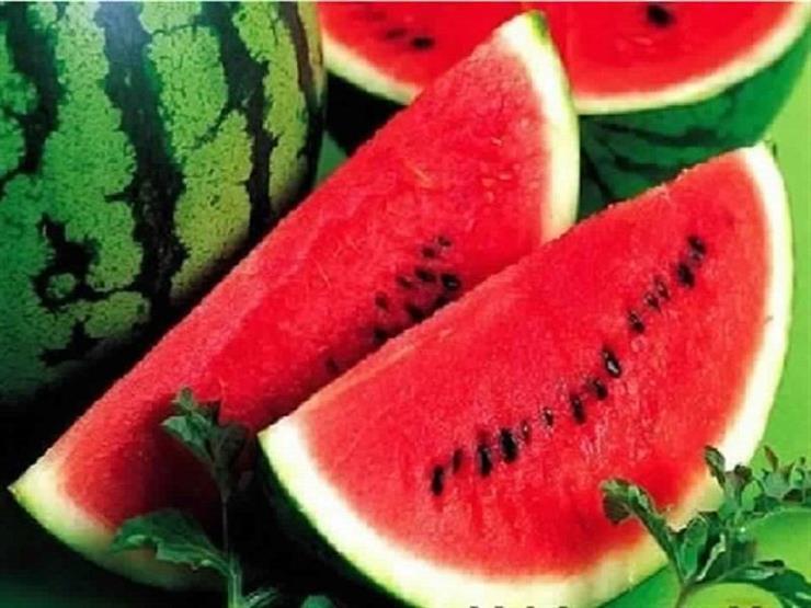 موقع خبرني: إيجابيات وسلبيات البطيخ